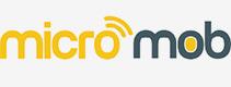 Micromob