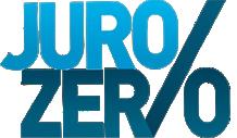 Juro Zero